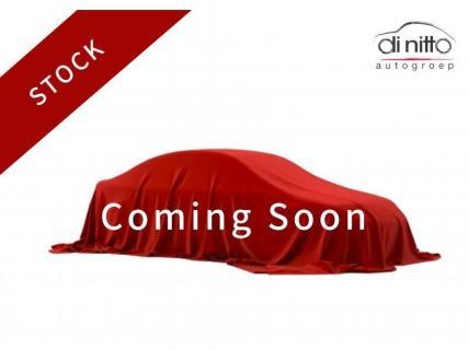 Nissan Juke Tekna + 19\' Alloys + SandR Pack